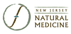 New Jersey Natural Medicine Logo